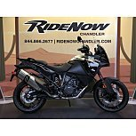 2020 KTM 1290 Super Adventure S for sale 200839329