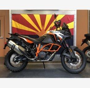 2020 KTM 1290 Super Adventure R TKC for sale 200843883