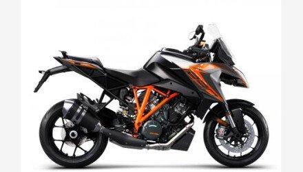 2020 KTM 1290 for sale 200847522