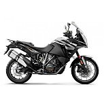 2020 KTM 1290 for sale 200847543