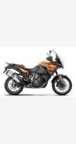 2020 KTM 1290 for sale 200847552