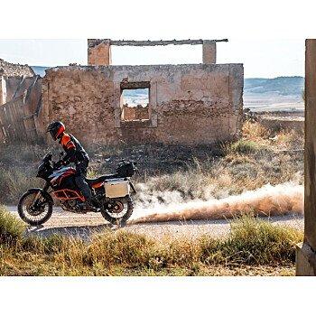 2020 KTM 1290 for sale 200874740