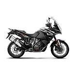 2020 KTM 1290 for sale 200874744