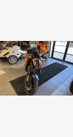 2020 KTM 1290 Super Duke R for sale 200890508