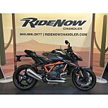 2020 KTM 1290 Super Duke R for sale 200892578