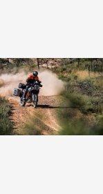 2020 KTM 1290 Super Adventure R TKC for sale 200893613