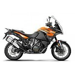 2020 KTM 1290 Super Adventure S for sale 200896852