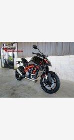 2020 KTM 1290 Super Duke R for sale 200899010