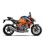 2020 KTM 1290 Super Duke R for sale 200899142