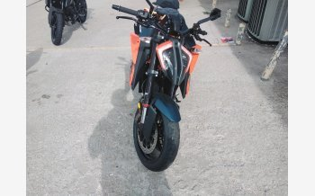 2020 KTM 1290 Super Duke R for sale 200899142