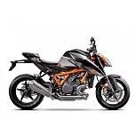 2020 KTM 1290 Super Duke R for sale 200909702