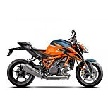 2020 KTM 1290 Super Duke R for sale 200909708