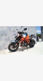 2020 KTM 1290 for sale 200915896