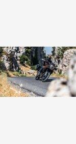 2020 KTM 1290 Super Adventure S for sale 200923363