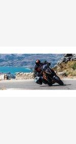 2020 KTM 1290 Super Adventure S for sale 200923377