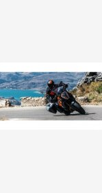 2020 KTM 1290 Super Adventure S for sale 200925124