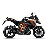 2020 KTM 1290 Super Duke GT for sale 200931040