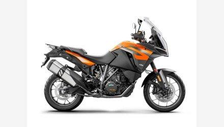 2020 KTM 1290 Super Adventure S for sale 200938891