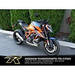 2020 KTM 1290 Super Duke R for sale 200938980