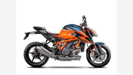 2020 KTM 1290 Super Duke R for sale 200938980