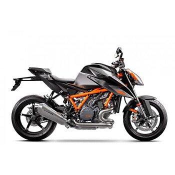 2020 KTM 1290 Super Duke R for sale 200945381
