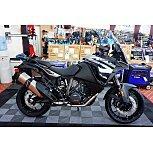 2020 KTM 1290 for sale 200948573