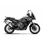 2020 KTM 1290 Super Adventure S for sale 201005221
