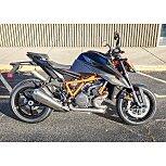 2020 KTM 1290 Super Duke R for sale 201005238