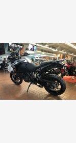 2020 KTM 1290 for sale 201065134