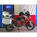2020 KTM 1290 Super Adventure R TKC for sale 201086715
