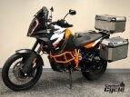 2020 KTM 1290 Super Adventure R TKC for sale 201099895