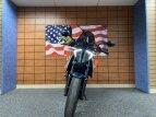 2020 KTM 1290 Super Duke R for sale 201159079