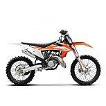 2020 KTM 150SX for sale 200802680