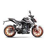 2020 KTM 200 for sale 200963290