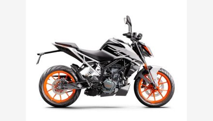 2020 KTM 200 for sale 200963291