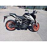 2020 KTM 200 for sale 200963328