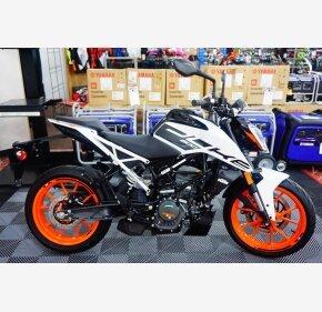 2020 KTM 200 for sale 200964522