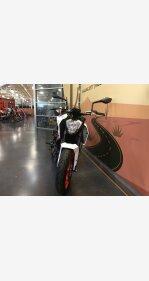 2020 KTM 200 for sale 200976581