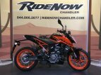 2020 KTM 200 for sale 200976594