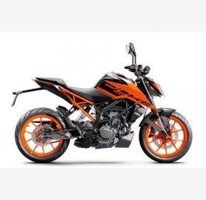 2020 KTM 200 for sale 200986090