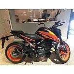 2020 KTM 200 for sale 200993624