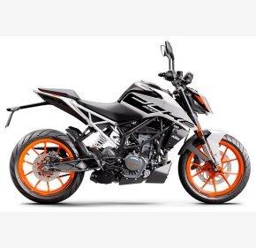 2020 KTM 200 for sale 200993626