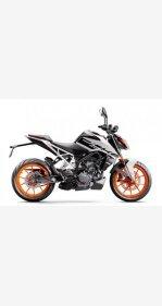 2020 KTM 200 for sale 201018929