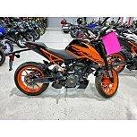2020 KTM 200 for sale 201045111