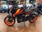 2020 KTM 200 for sale 201065116