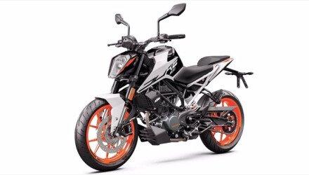 2020 KTM 200 for sale 201065120