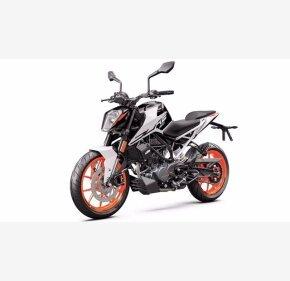2020 KTM 200 for sale 201065144