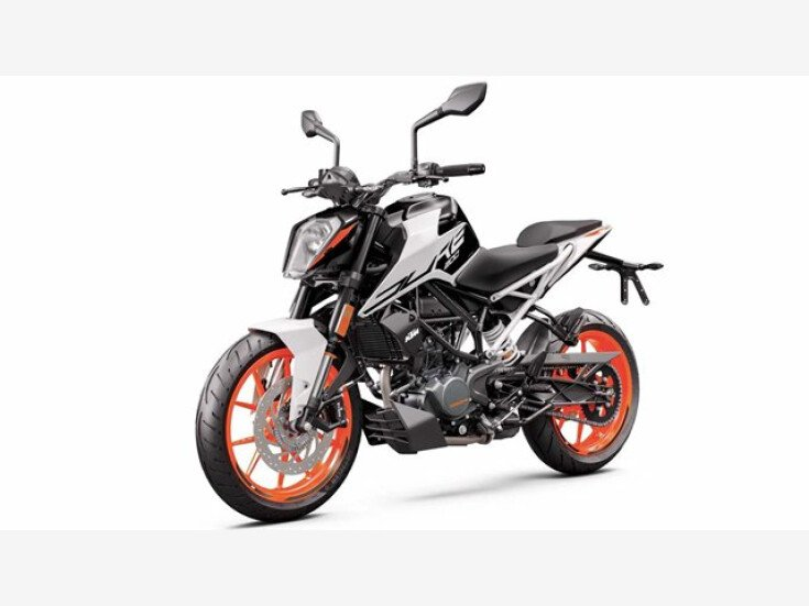 2020 KTM 200 for sale 201065146