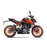 2020 KTM 200 for sale 201080564