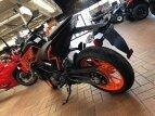 2020 KTM 200 for sale 201081759
